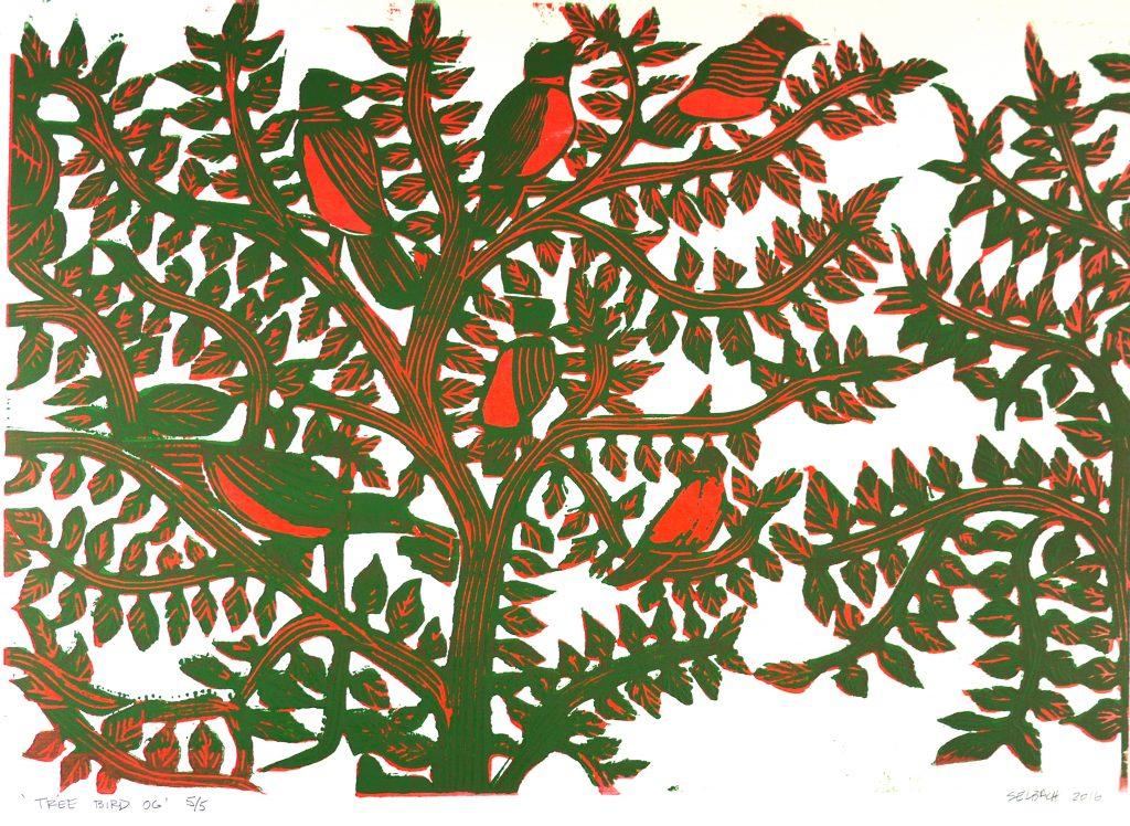 treebird ob 2